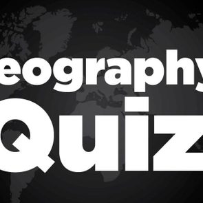 Geography-Quiz-Can-You-Pass-Geography-101