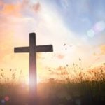 12 Surprising Things You Didn't Know About Good Friday