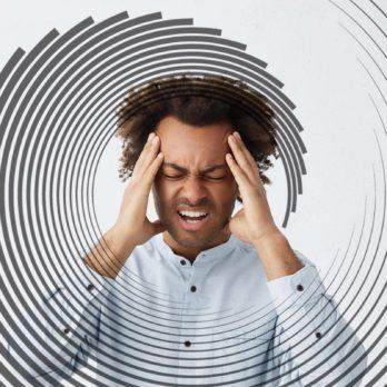 What Causes Vertigo? 15 Things Neurologists Wish You Knew