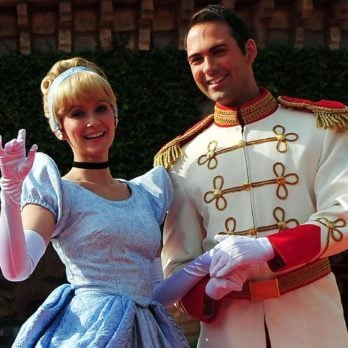 15 Etiquette Rules Disney Employees Must Follow