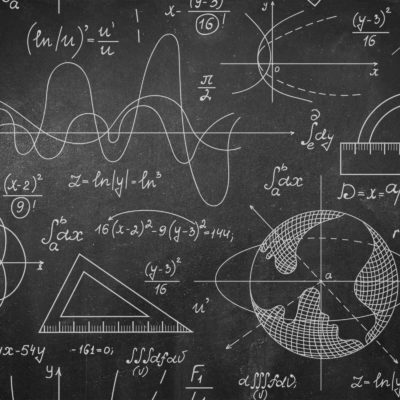8 Math Lessons You'll Actually End Up Using in Real Life