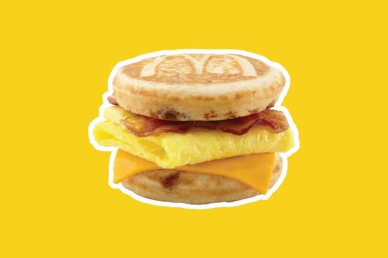 mcgriddle