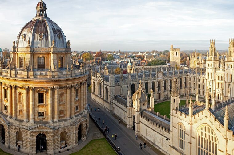 oxford_weird time facts