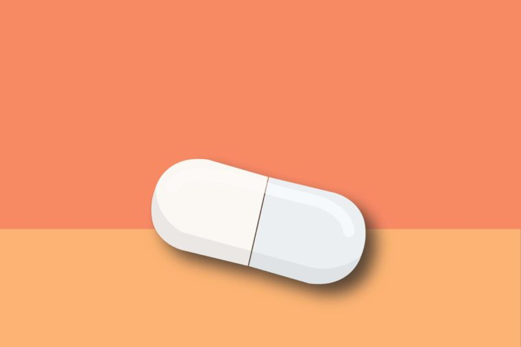 Vitamins for Memory: Which Supplements Work?   Reader's Digest