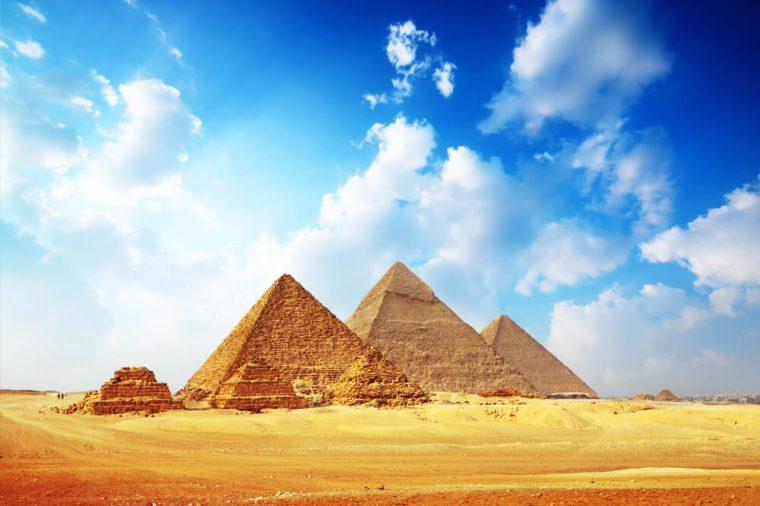 pyramids_weird time facts