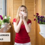 Allergies vs. Cold? Here's How to Tell the Difference