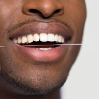 Secrets From Your Dentist
