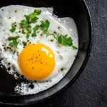 The 9 Best Foods to Eat to Boost Your Brain Health