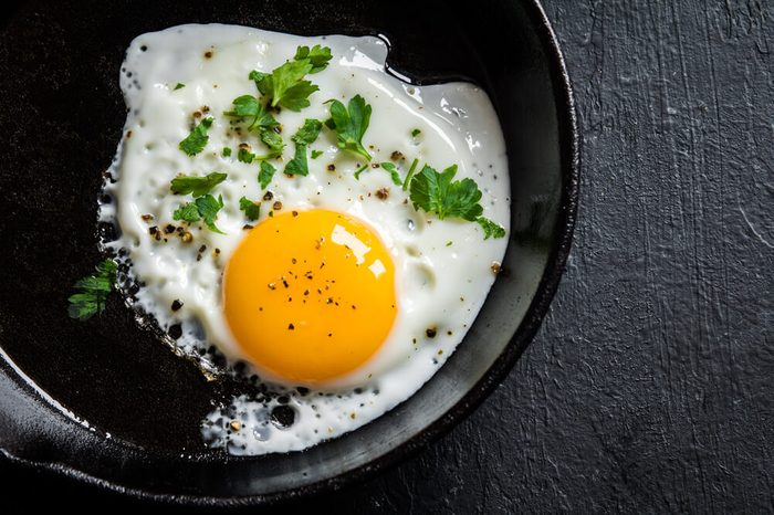 eggs_brain food