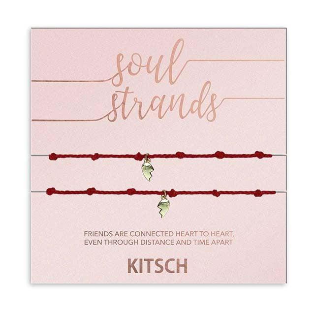 Kitsch soul strands