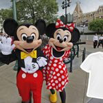 10 Dress Code Rules Every Disney Employee Must Follow