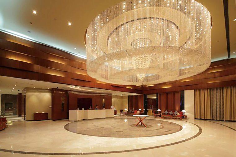 Best-Hotel-Rewards-Programs