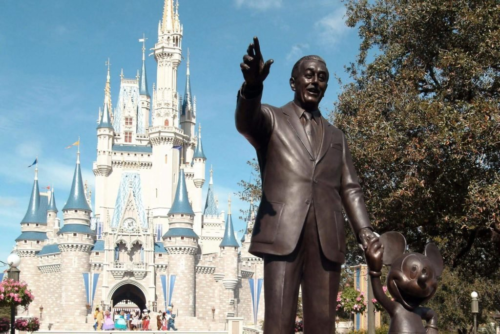 Secrets Disney Employees Won't Tell You | Reader's Digest