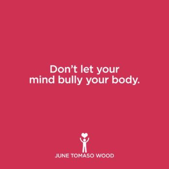 15 Inspiring Quotes to Help You Love Your Body
