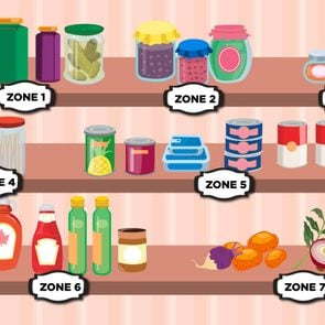 Pantry-Organization-Ideas-You-Wish-You-Knew-Befor