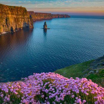 14 Undiscovered Gems of Ireland