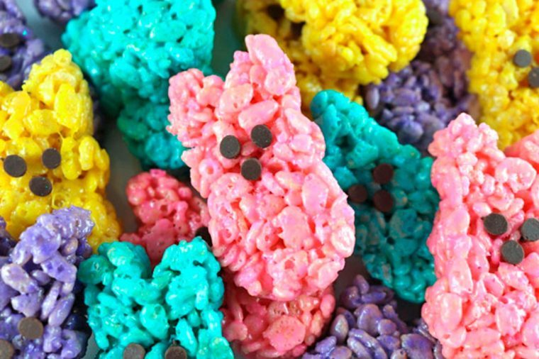 Easter-Treats-You-Can-Make-Yourself