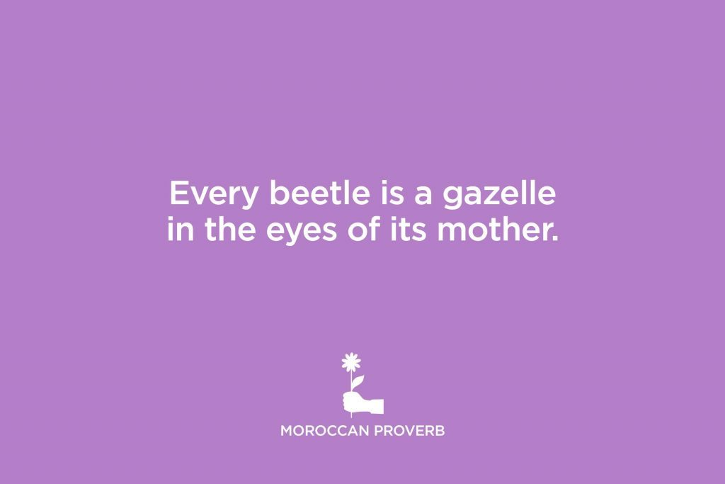 Heartwarming Mother Son Quotes For Mothers Day Readers Digest