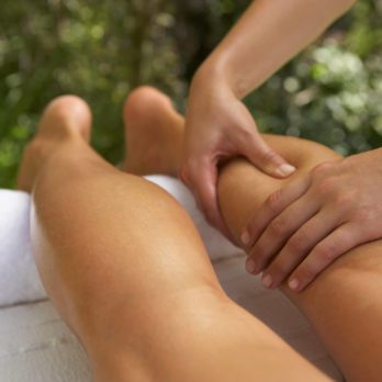 20 Secrets Massage Therapists Know About Your Body