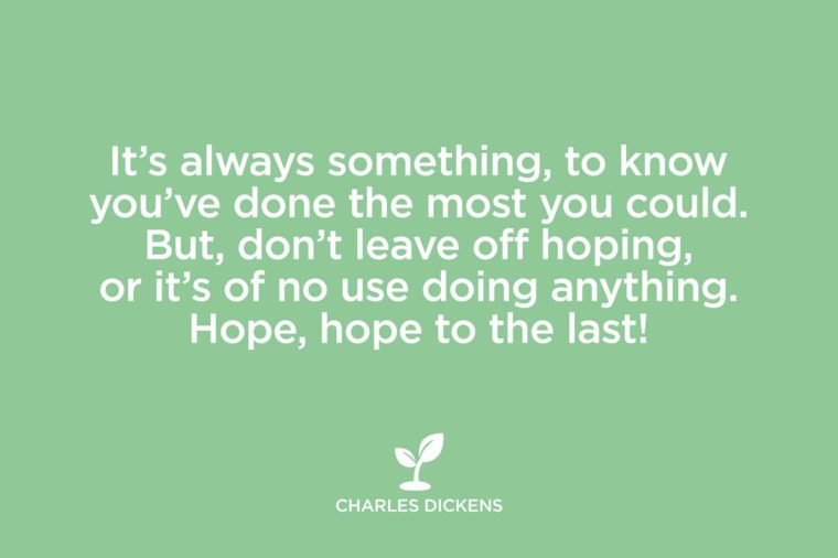 05-Hope-Quotes