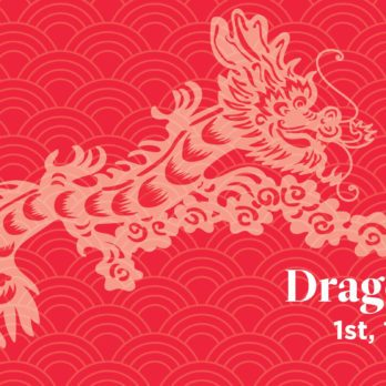 The Luckiest Birthdates for Every Chinese Zodiac Sign