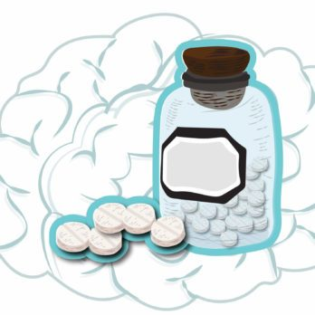 6 Brain Supplements Doctors Take Every Day