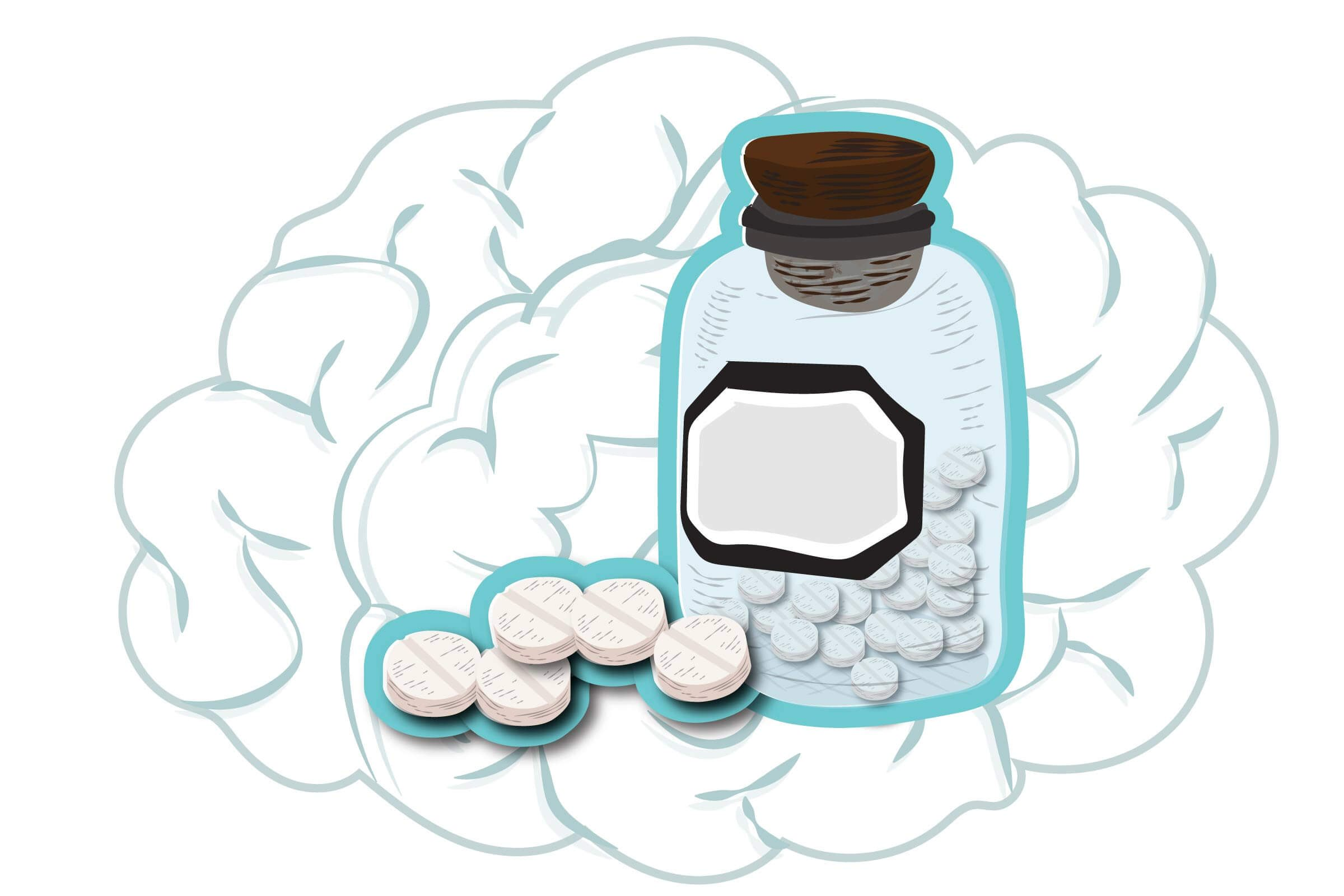 Brain-Supplements-Doctors-Take-Every-Day