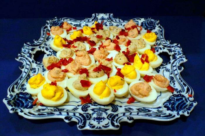 Simple-Easter-Recipes-that-Need-Only-a-Handful-of-Ingredients