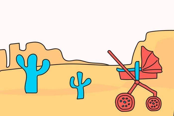 Corny-Spanish-Jokes-that-Will-Help-You-Learn-Spanish