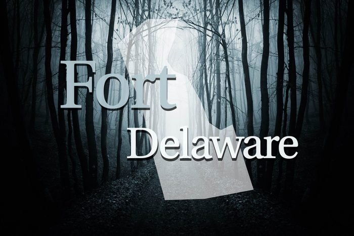 of-the-Spookiest-Urban-Legends-from-Every-State