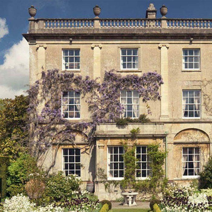 10-duchy-highgrove-house.7c6f3a2fc5620bfdefe5400bcf18e2fd18