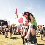 10 Outdoor Festivals Your Kids Will Love This Year