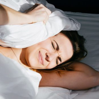 13 Ways Daylight Saving Is Wrecking Your Health