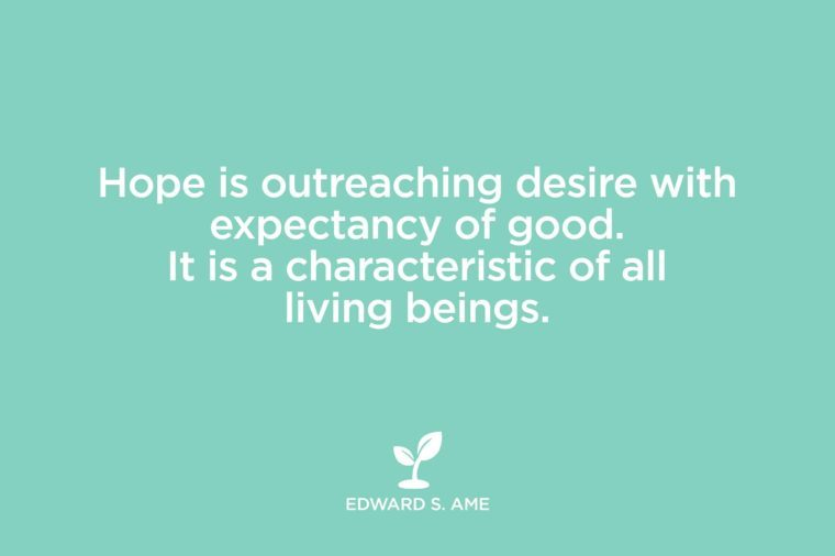 14-Hope-Quotes
