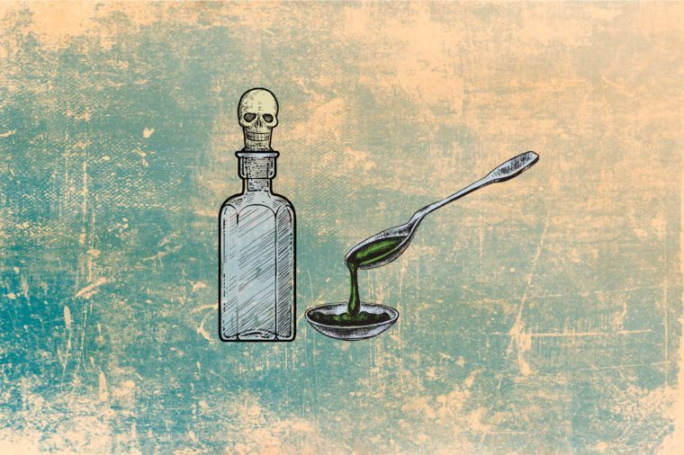 Bizarre-Ancient-Remedies-You-Wont-Believe-Existed