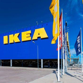 17 Secrets IKEA Employees Won't Tell You