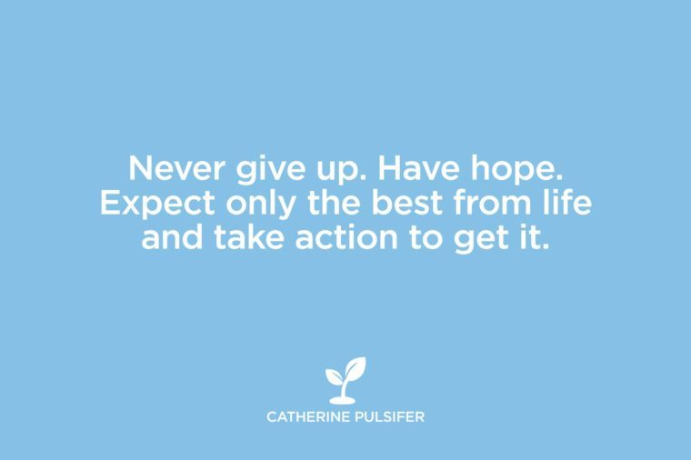 16-Hope-Quotes