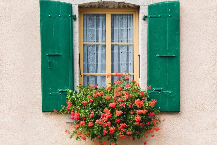 clever home improvement ideas under 200 reader s digest