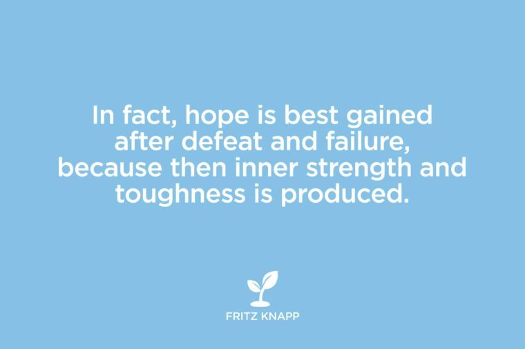 22-Hope-Quotes
