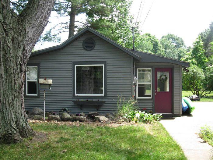 22_Michigan- Ladybug cottage in Holland