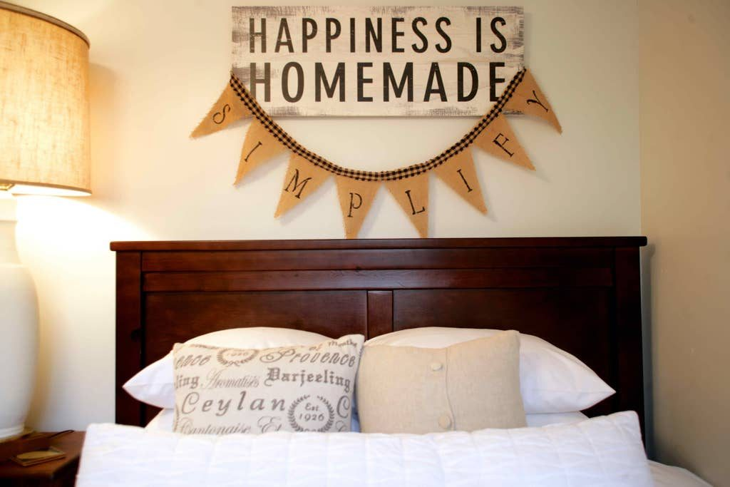 25_Missouri- Peaceful cottage in Park Hills