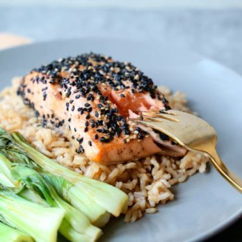 36 Delicious Fish Recipes for Busy Weeknights