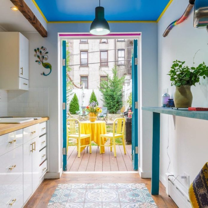 Top Airbnb Rentals Under $100 in All 50 States