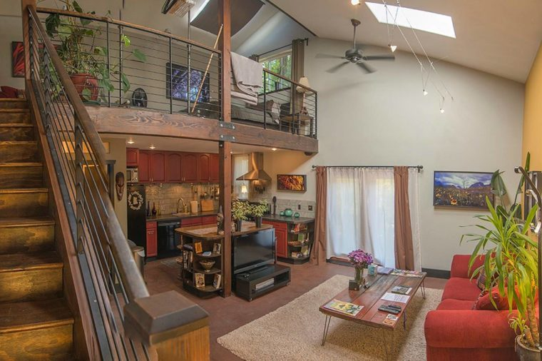 top airbnb rentals under 100 in all 50 states reader s digest