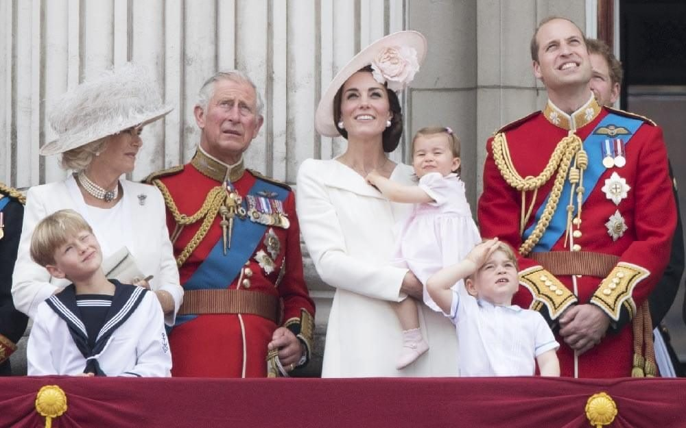 Myths About the Royal Family That Are Totally False   Reader's Digest