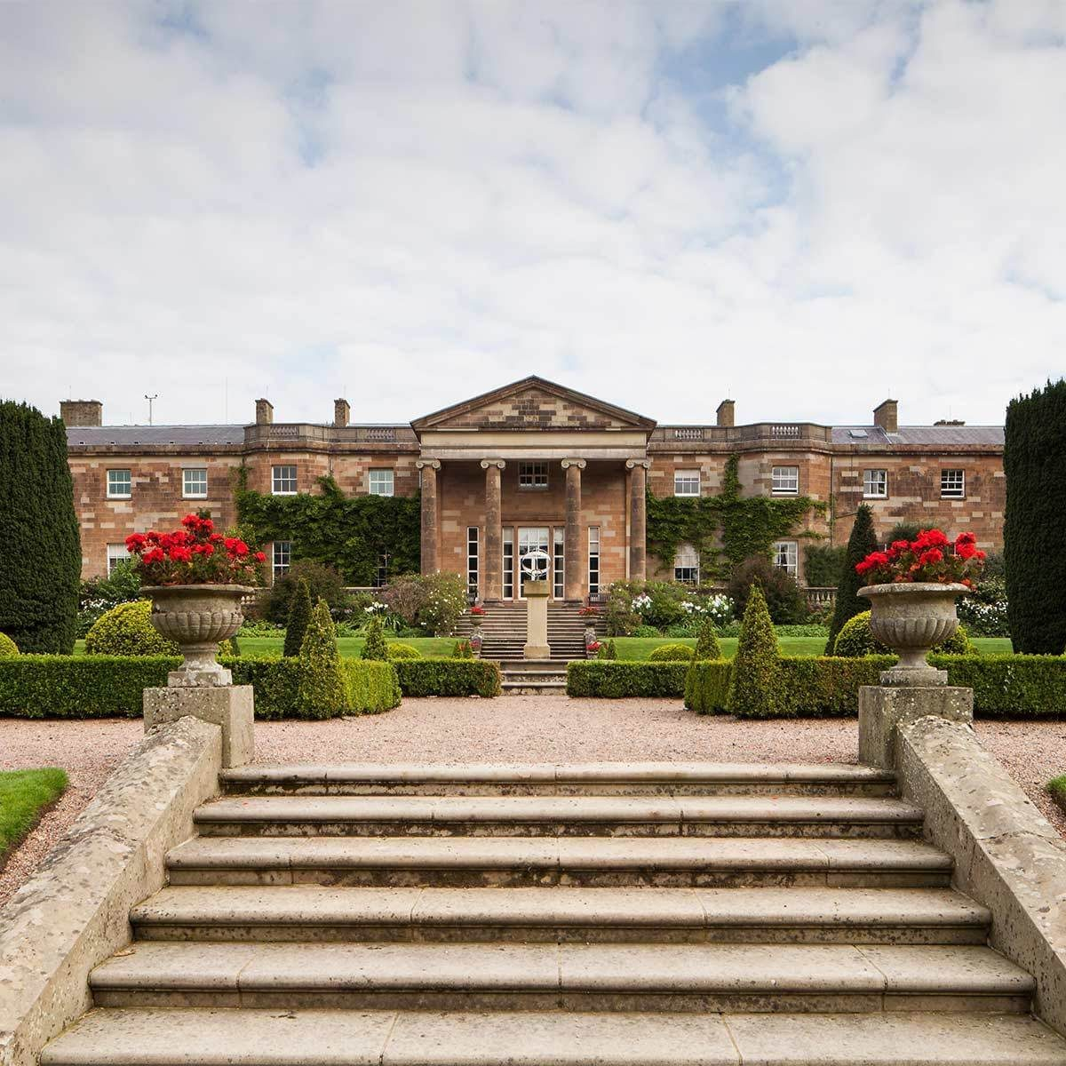 9-hillsborough-castle-and-gardens3