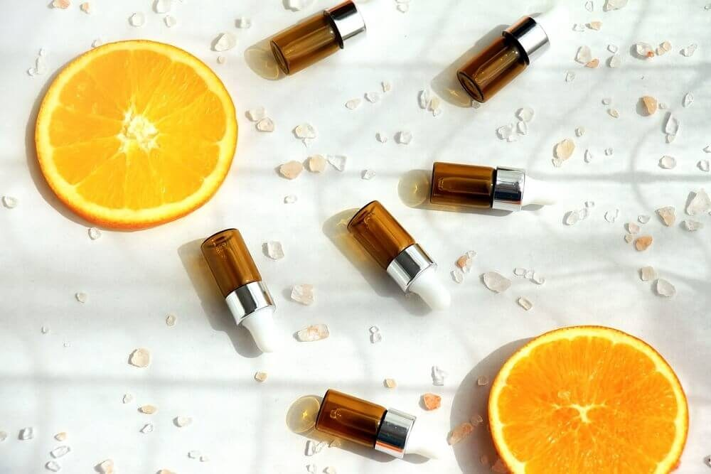 things you need to know before buying essential oils reader\u0027s digest11 things you need to know before buying essential oils