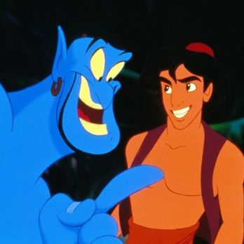 Disney Trivia: How Well Do You Know Your Favorite Disney Movies?