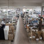 10 Things You Really Should Be Buying at Restaurant Supply Stores