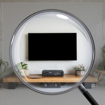 8 Things in Your Home That Could Be Spying on You